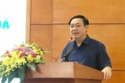 Phó Thủ tướng: Cho phá sản công ty nông lâm nghiệp yếu