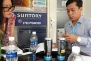 Công ty Suntory PepsiCo Việt Nam không quan tâm người tiêu dùng, phớt lờ sản phẩm lỗi?