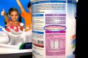Công ty CP Tập đoàn ForViet: Ngang nhiên vi phạm quy định về quảng cáo sản phẩm, hàng hóa