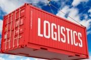 Logistics Việt Nam: Bước tiến dài, khó khăn còn lớn trong hội nhập