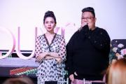 """Đạo diễn đa tài Vương Khang hứa hẹn mang đến nhiều cảm xúc cho """"Hẹn nhau ngày đó"""" của Lệ Quyên"""