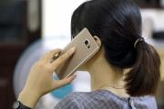 Công an Hà Nội cảnh báo tình trạng lừa đảo qua số điện thoại