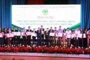 Lâm Đồng mở màn tổ chức tổng kết 10 năm xây dựng nông thôn mới