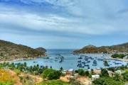 Đường đến thiên đường du lịch Ninh Thuận chưa bao giờ dễ đến thế!