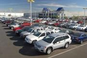 VCCI kiến nghị Bộ Công Thương xem xét 'cởi trói' cho xe ô tô nhập khẩu