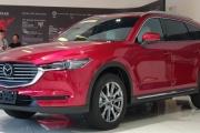 Cơ hội vàng cho ngành ô tô Việt Nam