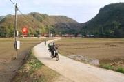 10 năm xây dựng nông thôn mới: Sơn La đổi thay toàn diện