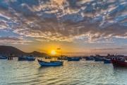 Thiên đường du lịch trải nghiệm châu Á: Gọi tên Ninh Thuận