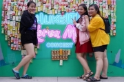 Sắp diễn ra Lễ hội sữa Hàn Quốc tại Hà Nội: Thỏa sức uống sữa miễn phí