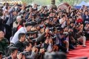 Nhà báo và đạo đức nghề nghiệp
