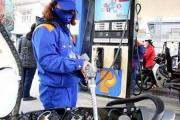 7 mẹo đổ xăng vừa tiết kiệm vừa tránh gian lận bạn cần luôn ghi nhớ