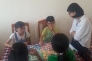 Ra mắt game Đường đua tài chính, giúp trẻ học quản lý tài chính cá nhân