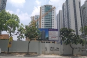 Tp.HCM: Nửa triệu hộ không có nhà, đề xuất doanh nghiệp xây phòng cho thuê