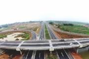Đường cao tốc Bắc – Nam còn chậm đoạn qua tỉnh Nghệ An: Tiến độ GPMB chậm