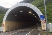 Tăng cường phối hợp, đảm bảo an ninh trật tự, an toàn giao thông các hầm và quốc lộ 1A qua Thừa Thiên Huế