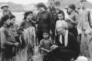 50 năm thực hiện Di chúc Bác Hồ trong lĩnh vực nông nghiệp, nông dân, nông thôn