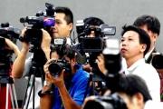 Vai trò của các cơ quan báo chí trong thực hiện Nghị quyết