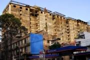 """TP.HCM: Nhà đầu tư chưa mặn mà với cải tạo chung cư """"hết đát"""""""