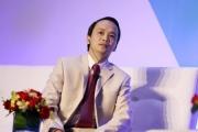Bamboo Airways lên kế hoạch IPO, tham vọng giành 30% thị phần trong năm tới