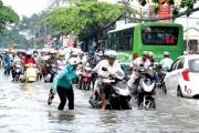 3 hệ quả của quá trình đô thị hoá tại Việt Nam
