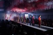 Sắp diễn ra Lễ hội thời trang và làm đẹp quốc tế Việt Nam với nhiều hoạt động hấp dẫn