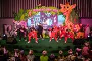 Sắp diễn ra Triển lãm quốc tế Vietbaby Hà Nội 2019