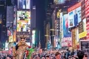 Kinh tế ban đêm - những con số hấp dẫn và thách thức chờ đợi