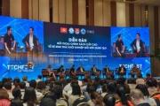 Kết nối hệ sinh thái khởi nghiệp Việt Nam – Hoa Kỳ