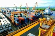 Thủ đoạn buôn lậu, gian lận thương mại qua hàng hóa gửi kho ngoại quan