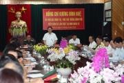 Bộ Quốc phòng sẽ thành lập thêm các tập đoàn kinh tế