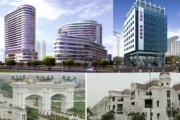 Lạc Hồng -Đại gia bất động sản kín tiếng
