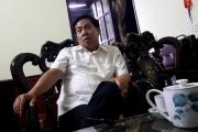 Cố tình lao xe khiến nạn nhân bị thương nặng, Công an TP Hưng Yên không khởi tố