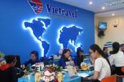 """Vietravel """"lên sàn"""" tìm vốn và kiếm cổ đông cùng """"phiêu lưu ký"""""""