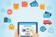 Kinh nghiệm quốc tế về quản lý giao dịch thương mại điện tử