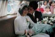 Việt Nam năm 1989 đẹp bình dị qua ống kính nhiếp ảnh gia người Mỹ