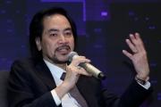 Ông Thái Quốc Minh, Thành viên HĐQT SHB: Tiền vào nhanh quá lại ảo tưởng có sức mạnh, thích nghe lời nịnh