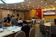 Triển lãm Quốc tế Việt - Nga năm 2019, quy tụ nhiều doanh nghiệp tham gia