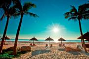 Litchee Travel: Mục tiêu thu hút 20 nghìn khách du lịch tới Côn Đảo 2020