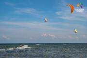 """Những """"đặc sản"""" giúp biển Ninh Chữ nổi tiếng thế giới"""