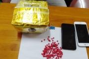Bắt được vụ buôn bán ma túy lớn nhất tại biên giới tỉnh Quảng Bình