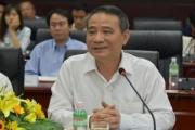 Liên quan tới dấu hiệu vi phạm của CQĐT Công an quận Hải Châu, Đà Nẵng: Bí thư Trương Quang Nghĩa chỉ đạo Công an Đà Nẵng kiên quyết xử lý