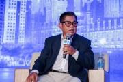 Ông Trịnh Thành Nhơn: May mắn của khởi nghiệp là còn cơ hội làm sống lại thương hiệu