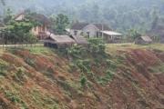 Nghệ An: Sống khổ bên Nhà máy thủy điện Hủa Na