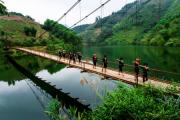 Phú Thọ xây dựng những vùng quê đáng sống