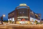 Vincom Retail lãi ròng 717 tỷ đồng trong quý III/2019, tăng 30% so với cùng kỳ