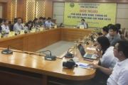 Hội nghị: Phổ biến kiến thức thống kê đối với cơ quan báo chí 2019