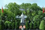 Lạng Sơn: Kỷ niệm 110 năm ngày sinh đồng chí Hoàng Văn Thụ