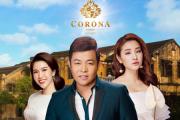 """Liveshow """"Xóm nhỏ tình quê"""" của Quang Lê """"hot"""" với thông tin gói ưu đãi đặc biệt tại resort 5 sao"""