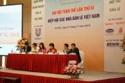 AVR - Hướng tới sự phát triển bền vững cho ngành công nghiệp bán lẻ Việt Nam
