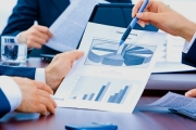 Kế toán quản trị -  Công cụ quản lý thiết yếu trong doanh nghiệp